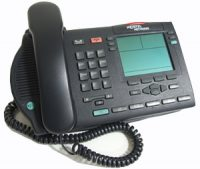 Nortel M3904 phone repairs