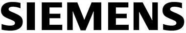 siemens-logo2