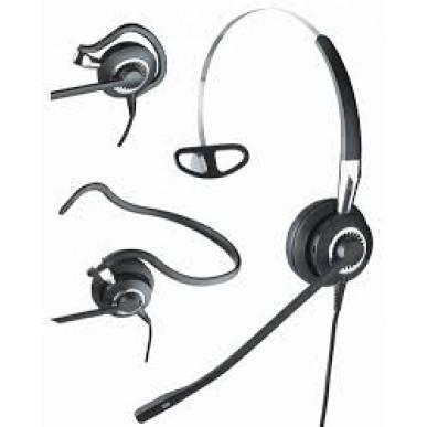 jabra-biz-2400-ii-3-in-1-monaural-headset