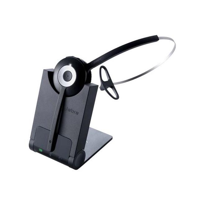 Jabra PRO 920 Monaural Headset