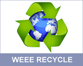 weerecycle01